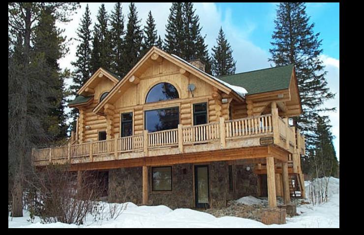 House & Condo Rentals