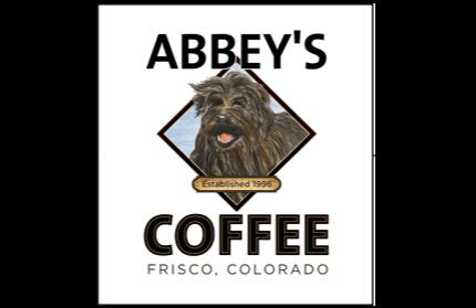 Abbey's Coffee