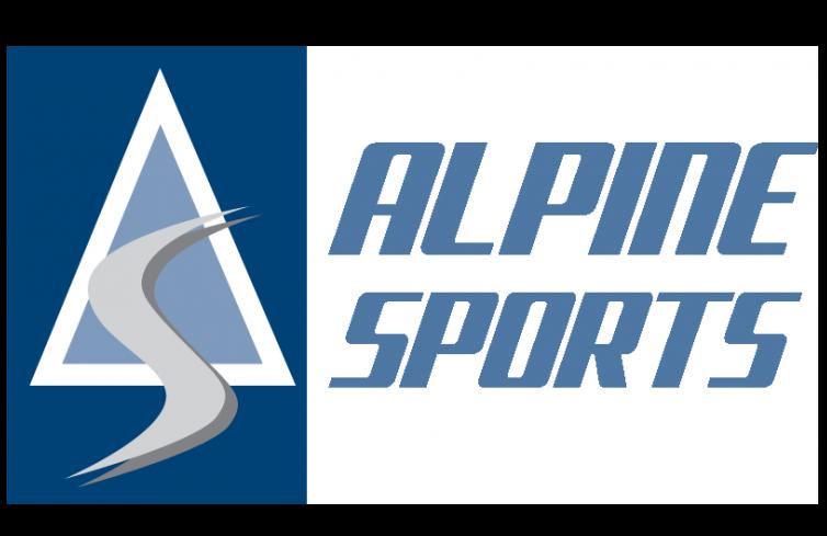 Alpine Sports