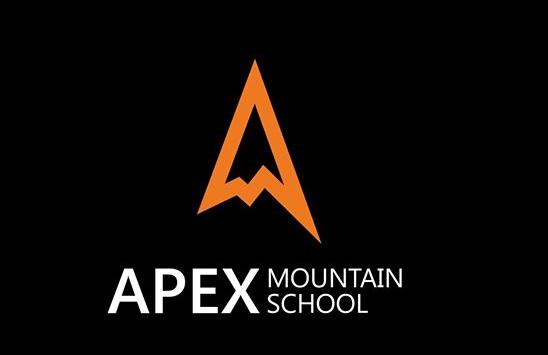 Apex Mountain School - Winter