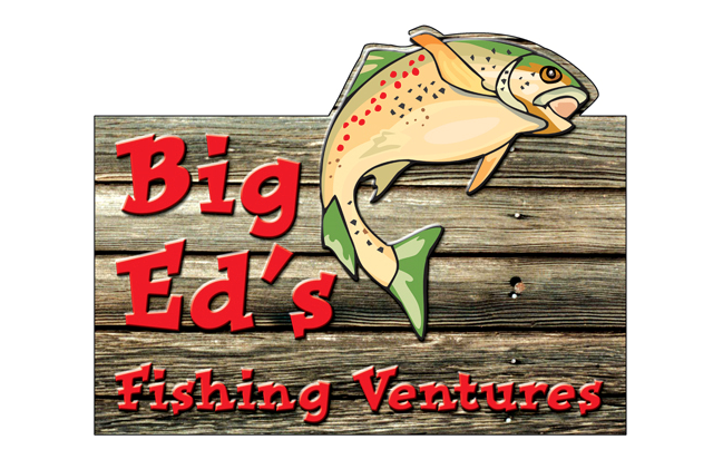 Big Ed's Fishing