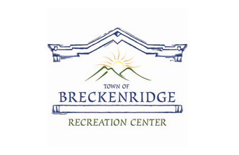Breckenridge Recreation Center Activities