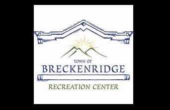 Breckenridge Recreation Center Activities