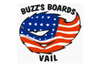 Buzz's Ski, Boards & Bike Shop