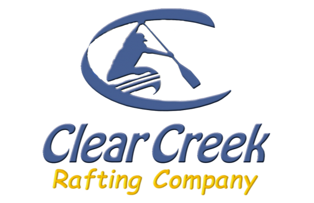 Clear Creek Rafting