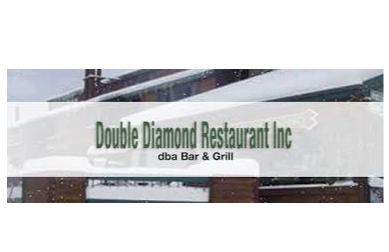 Double Diamond Restaurant