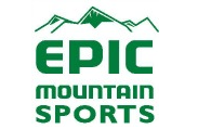 Epic Mountain Sports