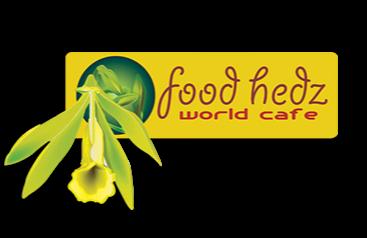 Food Hedz Catering