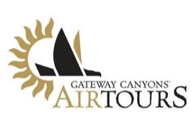 Gateway Canyons Air Tours