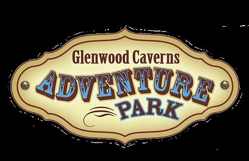 Glenwood Caverns Adventure Park