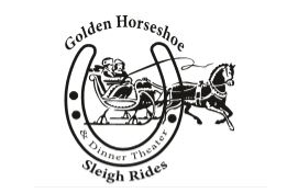 Golden Horseshoe Sleigh Rides