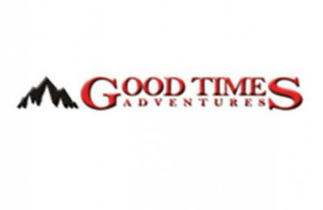 Good Times Adventures