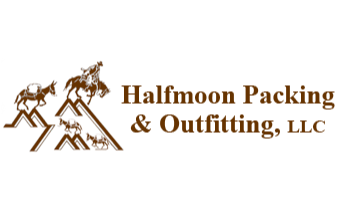 Halfmoon Packing & Oufitting