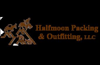 Halfmoon Packing & Oufitting