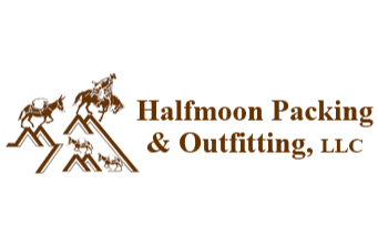 Halfmoon Packing & Outfitting Pack Trips