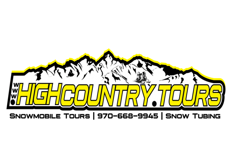 High Country Tours