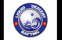 Liquid Descent Rafting