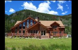 McAllister Grill & Pando Cabins at Nova Guides