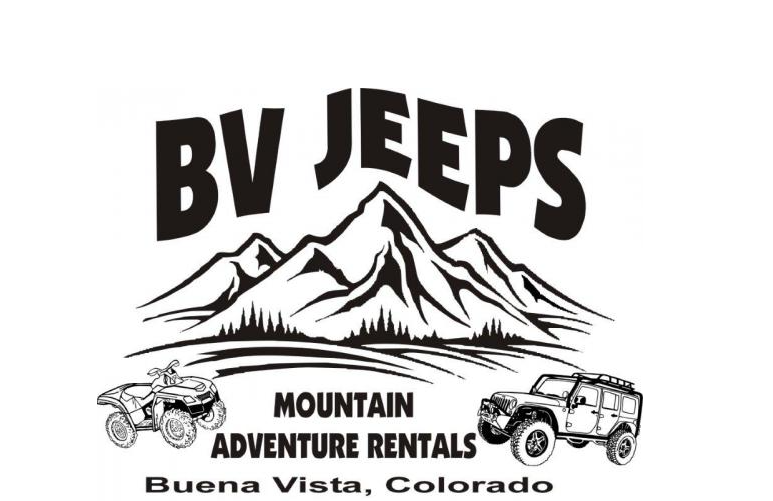 Mountain Adventures dba BV Jeeps