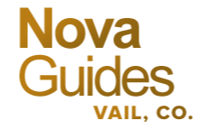 NOVA Guides - Summer Activities