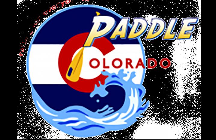 Paddle Colorado