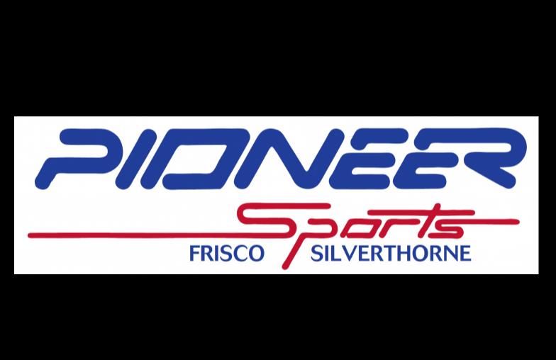 Pioneer Sports Summer