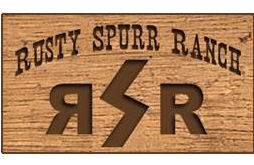 Rusty Spurr Ranch