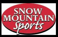 Snow Mountain Sports