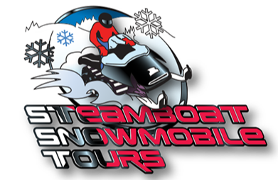 Steamboat & High Mountain Snowmobile Tours