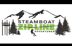 Steamboat Zipline Adventures