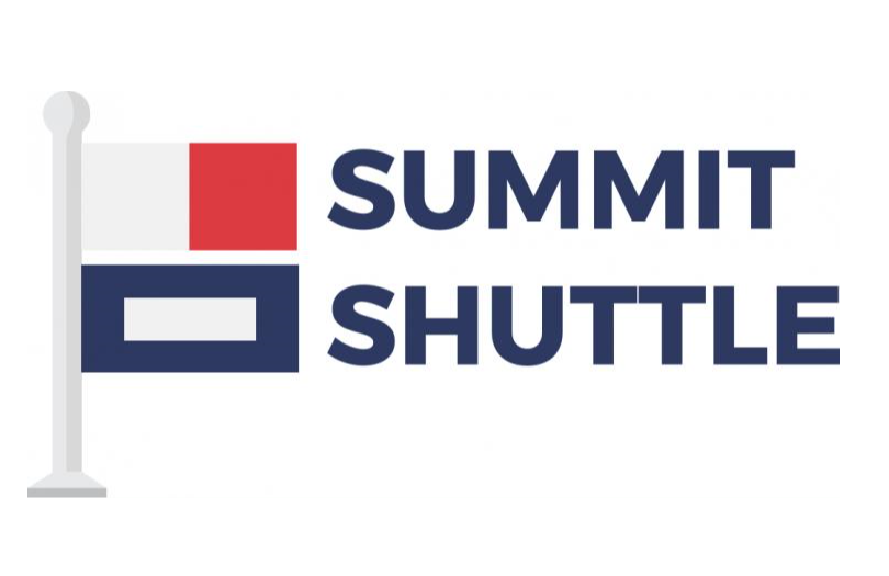 Summit Shuttle