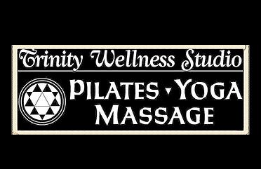 Trinity Wellness Studio