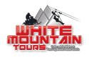 White Mountain Snowmobile Tours