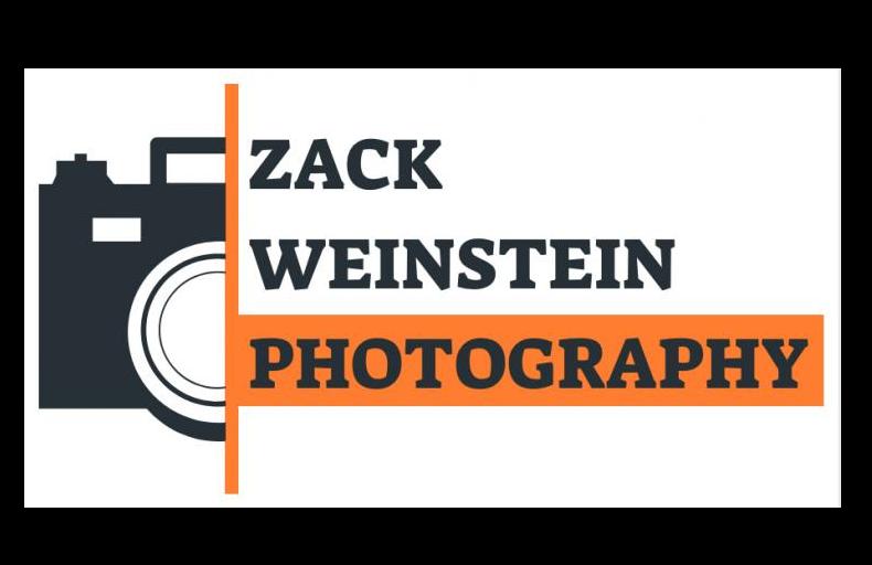 Zack Weinstein Photography