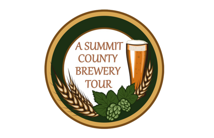 A Summit County Brewery Tour