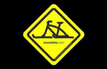 Roger's Snowbike Rentals