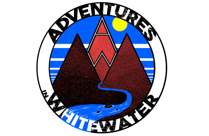 Adventures In Whitewater