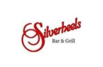 Silverheels Bar & Grill