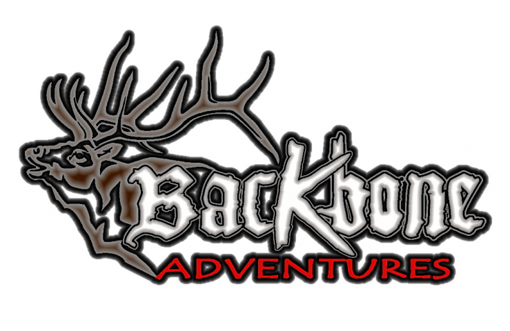 Backbone Advenures