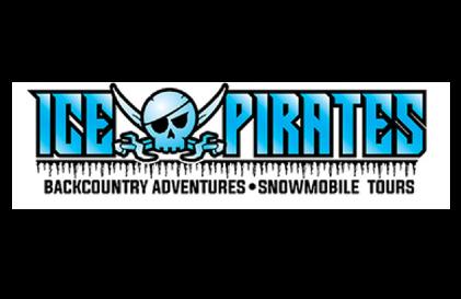 Ice Pirates Backcountry Adventures
