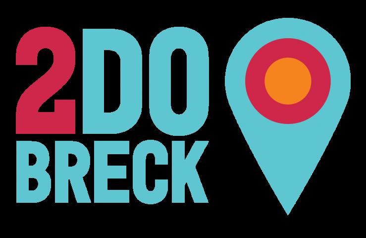ToDoBreck.com